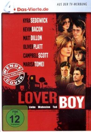Lover Boy - Liebe, Wahnsinn, Tod (2005)