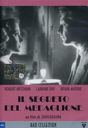 Il segreto del medaglione (1946) (RKO Collection, n/b)