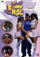 The Benny Hill Show - Vol. 1 (3 DVDs)