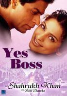 Yes Boss (1997)