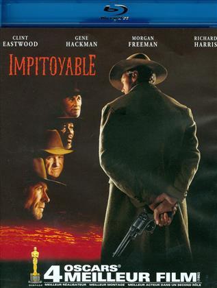Impitoyable (1992)