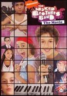 The Naked Brothers Band - The movie