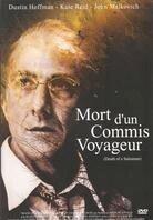 Mort d' un commis voyageur - Death of a salesman (1985)