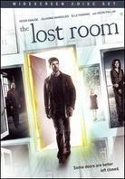 The Lost Room (2 DVDs)