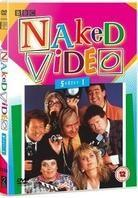Naked Video - Series 1