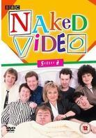 Naked Video - Series 2
