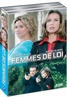 Femmes de loi - Saison 1 (5 DVDs)