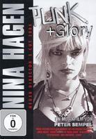 Hagen Nina - Punk + Glory