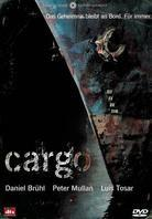 Cargo (2006) (Steelbook)