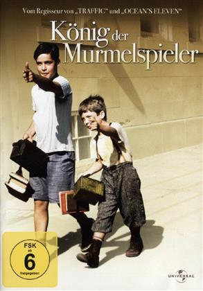 König der Murmelspieler (1993)
