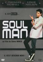 Soul Man (Steelbook)