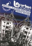 Various Artists - Urban Art Forms Festival 2006