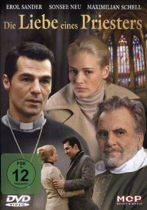 Die Liebe eines Priesters (2005)