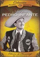 Asi Era Pedro Infante (Remastered)
