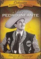 Asi Era Pedro Infante (Remastered)