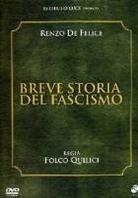 Breve storia del Fascismo (2 DVDs)