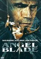 Angel Blade (2002)