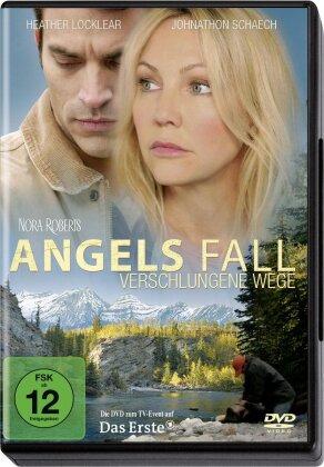 Angels Fall - Verschlungene Wege (2007)