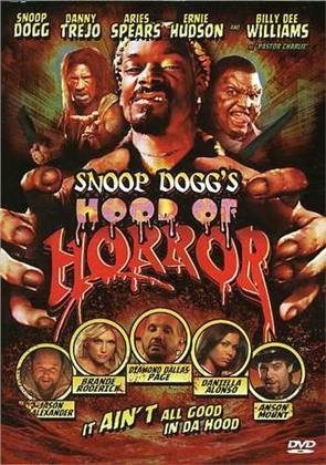 Snoop Dogg's Hood of Horror (2006)