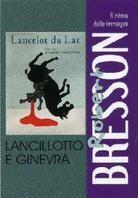 Lancillotto e Ginevra - Lancelot du Lac (1974) (1974)