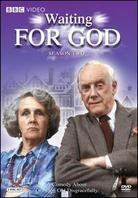 Waiting for god - Season 2 (2 DVDs)