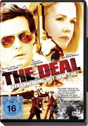 The Deal - Verabredung mit dem Tod (2006)