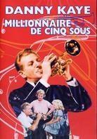 Millionnaire de cinq sous (1959)