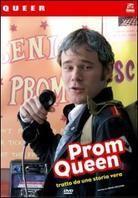 Prom Queen (2004)