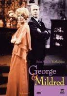 George & Mildred - Vol. 1 (4 DVDs)