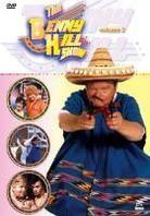 The Benny Hill Show - Vol. 2 (3 DVDs)