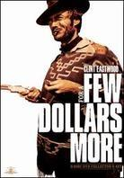 For a Few Dollars More (1965) (Collector's Edition, 2 DVDs)