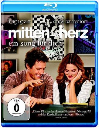 Mitten ins Herz - Ein Song für dich (2007)