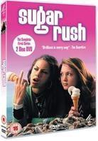 Sugar Rush - Series 1 (2 DVD)