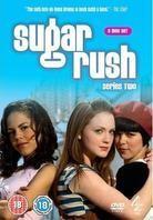 Sugar Rush - Series 2 (2 DVD)