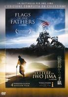 Flags of our fathers & Lettere da Iwo Jima (Collector's Edition, 3 DVDs)