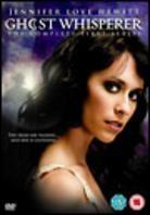 Ghost Whisperer - Series 1 (6 DVDs)