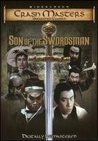 Son of the Swordsman (Remastered)