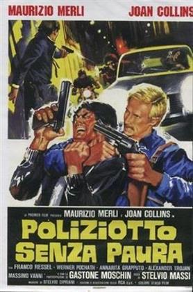 Poliziotto senza paura (1978)