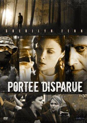 Portée disparue (2006)