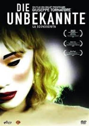 Die Unbekannte (2006)