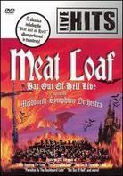 Meat Loaf - Bat out of hell - Melbourne Symphony Orchestra