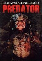 Predator 1 (1987)