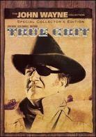 True Grit (1969) (Special Edition)