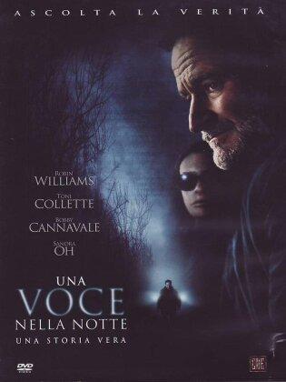 Una voce nella notte (2006)