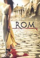 Rom - Staffel 2 (5 DVDs)