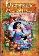 Happily Ever After (1993) (Collector's Edition)