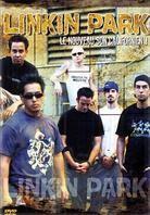Linkin Park - Le nouveau son californien (Documentaire)