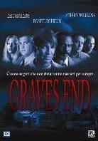 Graves End (2005)