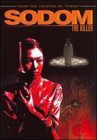 Sodom the killer