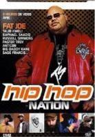 Various Artists - Hip Hop Nation 5